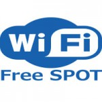Free Wifi