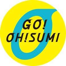 GO OH SUMI